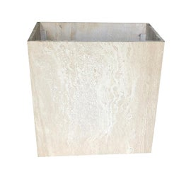 Image of Travertine Dining Tables