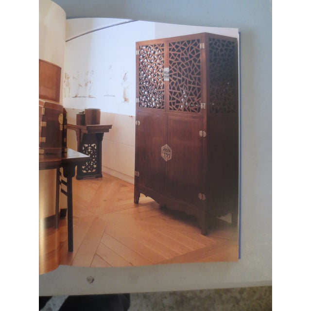 Living with Ming-The Lu Ming Shi Collection Book - Image 8 of 8