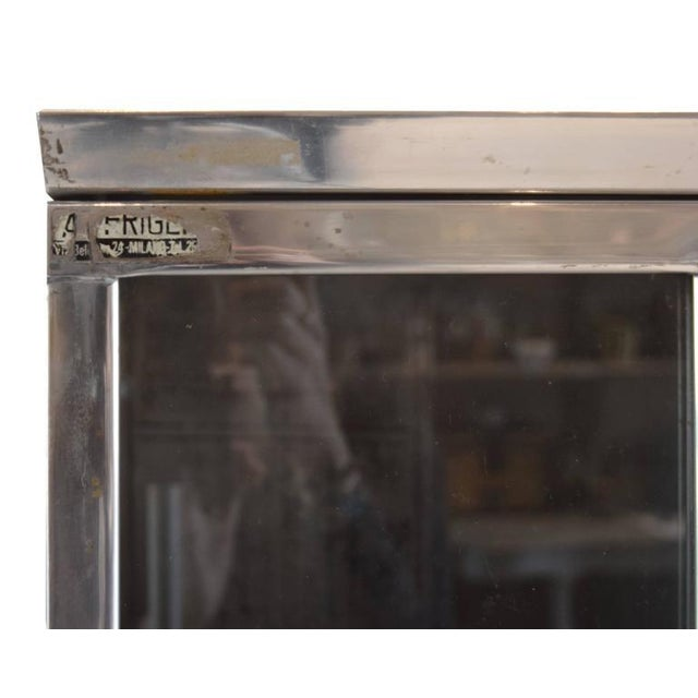 Metal Coffee Storage Container - Image 6 of 6