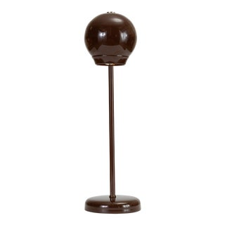 Eyeball Table Lamp by Robert Sonneman for George Kovacs For Sale