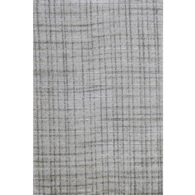 Clean Look Neutral Rug - 3' X 5' - Image 1 of 4