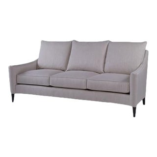 Century Furniture Cyndey Sofa For Sale