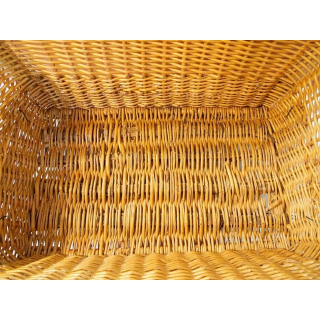 French Baguette Basket - Image 7 of 10