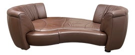 Image of Sofa Sets