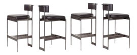 Image of Coffee Counter Stools
