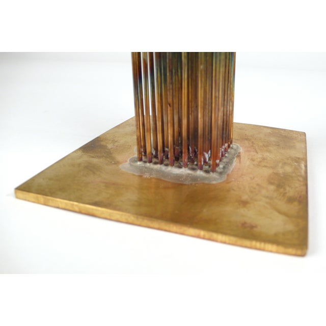Val Bertoia's Sounds like a Tall Tower For Sale In Dallas - Image 6 of 8