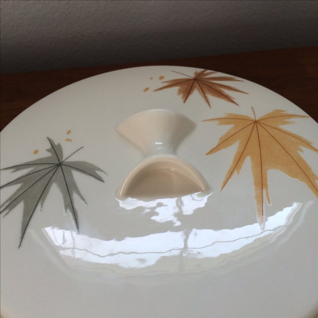 Ben Seibel Vintage Iroquois Cookware - Image 9 of 11