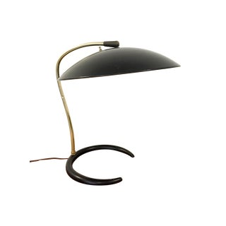 Gerald Thurston for Lightolier Table Lamp