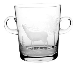 Image of Rustic Ice Buckets