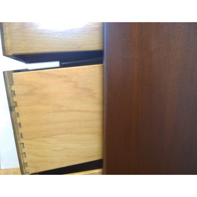Mid-Century Dresser by Basset Furniture - Image 3 of 8
