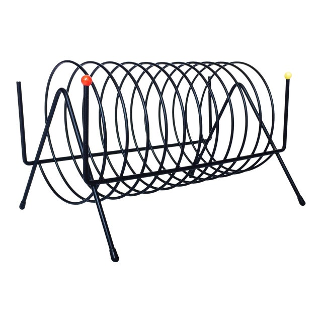 999979002 together with Numero 74 Metal Clothes Hanger Stand together with 203 Decorative Suit Hanger Antique Gold furthermore Mid Century Atomic Table Top Record Holder besides Warehouse Stacking Rack Supermarket Goods Storage 60356956894. on metal display racks