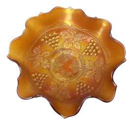 Image of Carnival Decorative Bowls