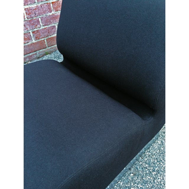 Don Chadwick for Herman Miller Slipper Chair - Image 5 of 6