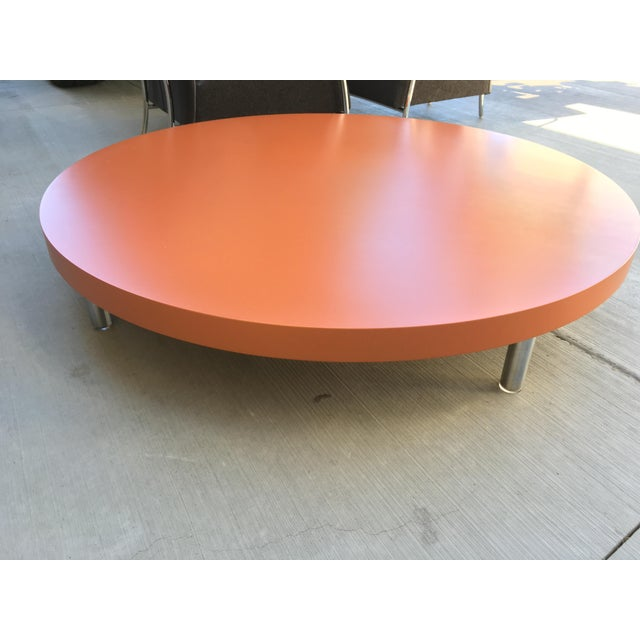 Montis Montis Coffee Table For Sale - Image 4 of 5
