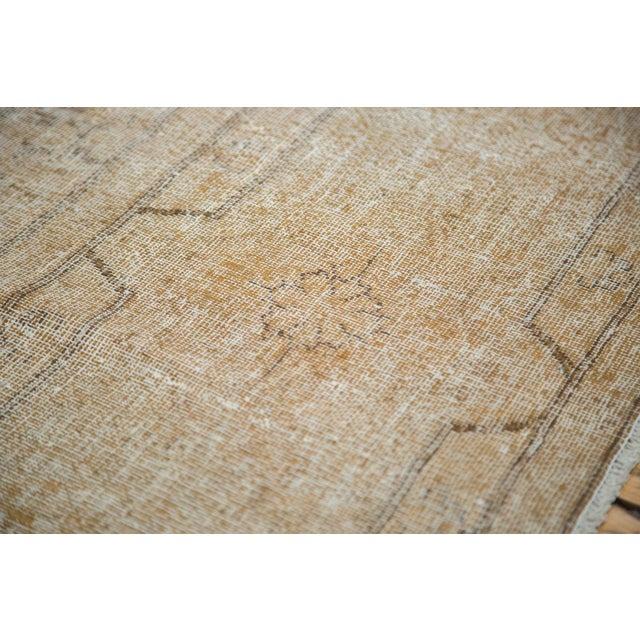 """Distressed Sivas Carpet - 9'4"""" X 12'10"""" - Image 7 of 7"""