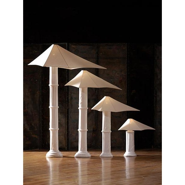 French Floor Lamps For Sale - Image 4 of 4