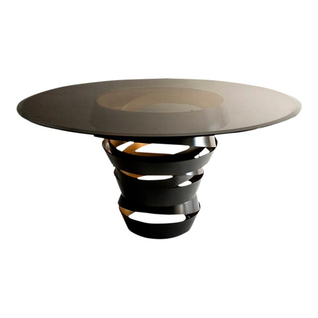 Intuition Dining Table From Covet Paris For Sale