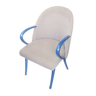 Modern Conference Table Chair For Sale