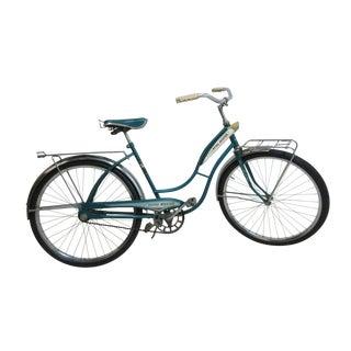 Vintage AMF Royal Master Girl's Bike For Sale