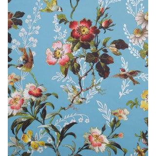 Leighton Wallpaper by Clarke & Clarke - Price Per Yard For Sale