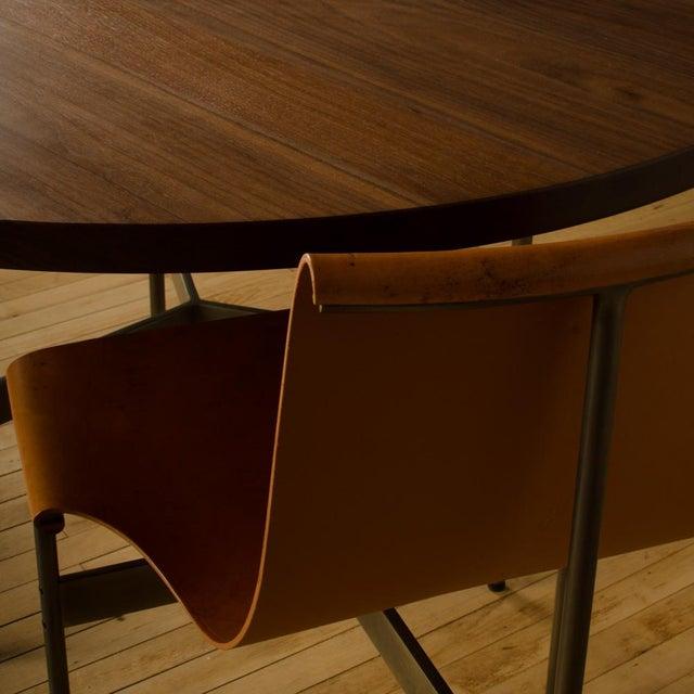 "2010s Contemporary Gratz Designed Occasional ""Terenia"" Table For Sale - Image 5 of 7"