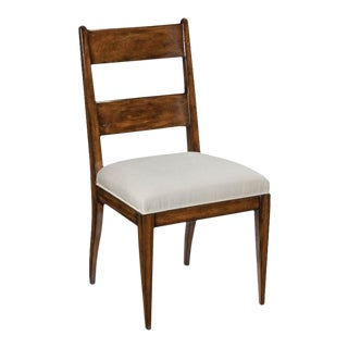 Modern Dalton Side Chair For Sale