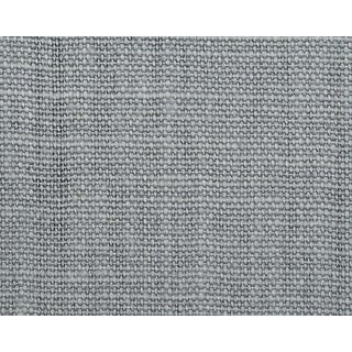 Hinson for the House of Scalamandre Glow Fabric in Grey For Sale