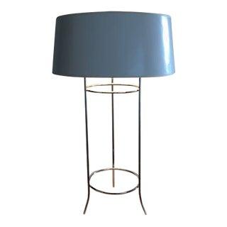 t.h. Robsjohn-Gibbings Mid-Century Modern Table Lamp For Sale