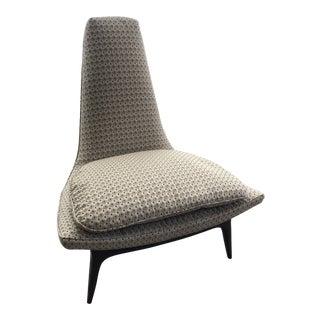 Karpen of California Chair For Sale