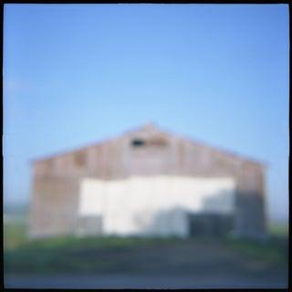 """""""Barn"""" Photography"""