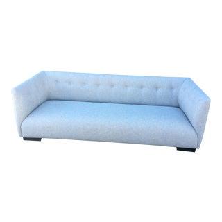 Custom Made Modern Sofa For Sale