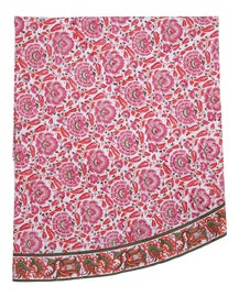 Image of Tablecloths