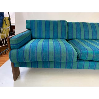 Mid Century Modern Adrian Pearsall Craft Associates Couch Preview