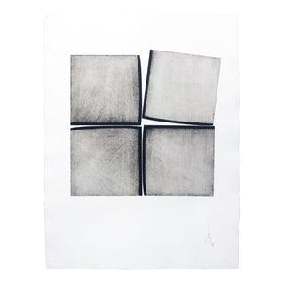 "Pierre Muckensturm ""196j13068h"", Print For Sale"