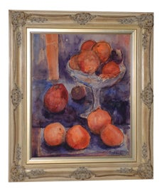 Image of Auburn Fine Art