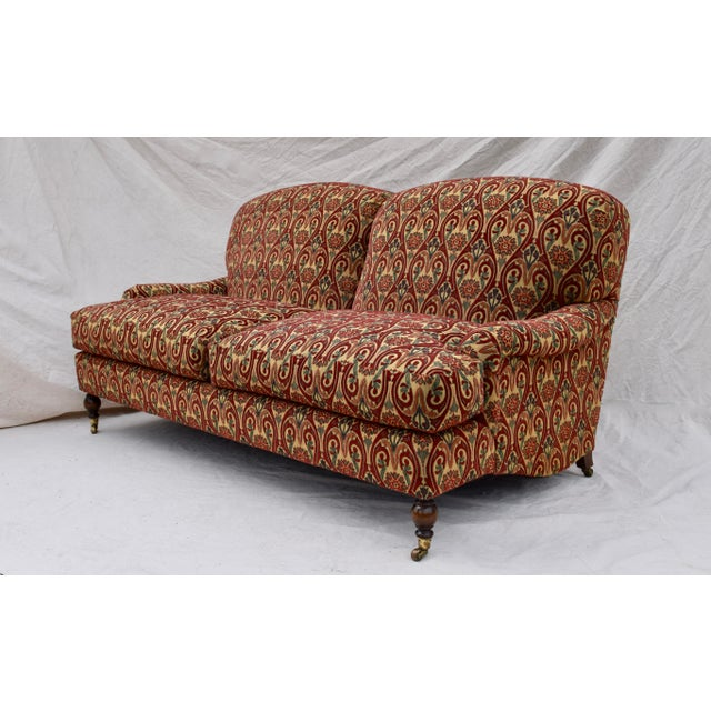 Originally founded in 1891, Brunschwig & Fils has since become synonymous with timeless, classic designs that have a...