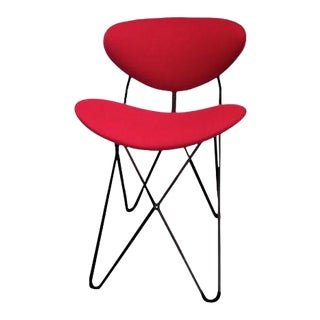 Studio Van den Akker Forcina Dining Chair For Sale