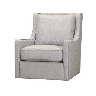 Erdos + Ko Home Harris Swivel Chair