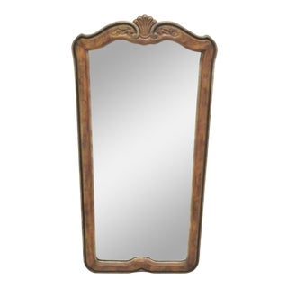 Brittany Heritage French Provencial Mirror
