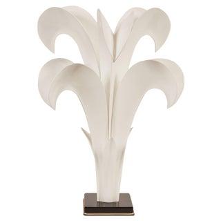 Rougier Floriform Table Lamp
