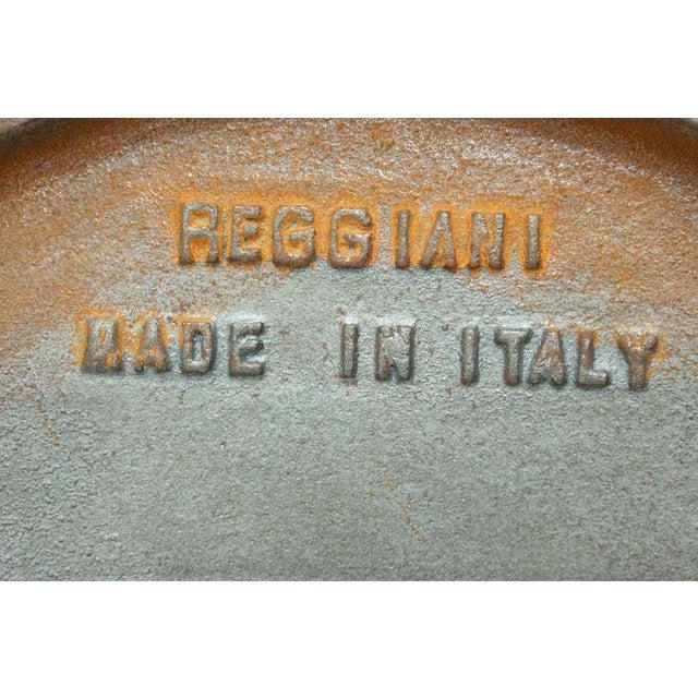 Reggiani Floor Lamp For Sale In New York - Image 6 of 7
