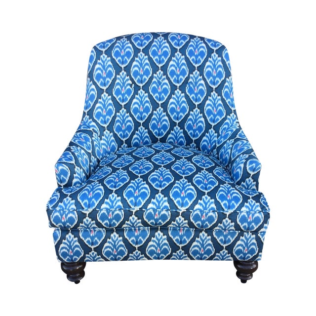 Lolita Chair in Isa - Image 1 of 6