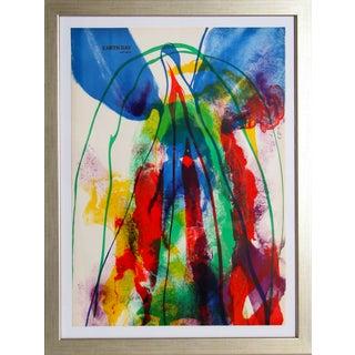 """""""Earth Day"""" by Paul Jenkins"""