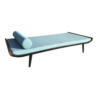 1950s Mid Century Modern Auping Cleopatra Dutch Day Bed