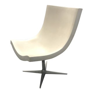 Modern Christophe Pillet Capellini Y's Chair For Sale