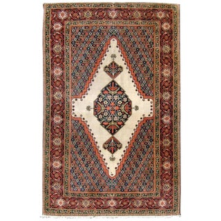 Persian Fereghan Rug For Sale