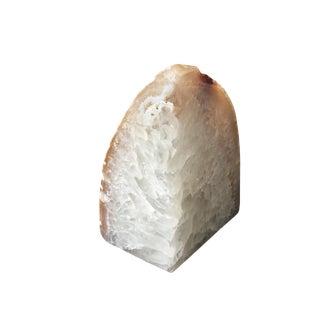 Natural Brazilian Stone Clear Quartz For Sale