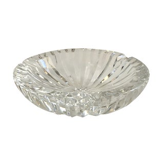 Waterford Crystal Dish or Astray