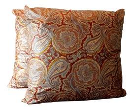 Image of Italian Bedding