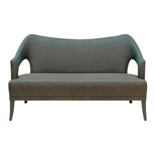 Nº20 2 Seat Sofa From Covet Paris For Sale